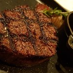 Photo of Dawson's Steakhouse