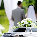 Best Limo Rental Service