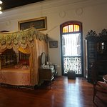 Photo of Pinang Peranakan Mansion