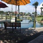 Φωτογραφία: Coconut Creek Family Fun Park