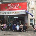 Photo of Pho 29