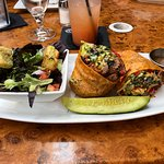 Foto de Sweetwater Tavern & Grille