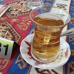 Mado - Turkish Apple Tea