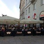 Фотография Restauracja Zapiecek