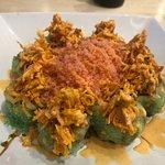 Sea Salt Sushi & Oyster