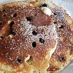 Billede af Breakfast Club