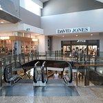 Фотография Robina Town Shopping Centre