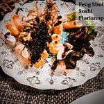 Feng Shui Sushi Bistrot