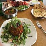 Foto van Spice Club Indian Restaurant