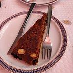 Photo de Restaurante-Bar Meridiano