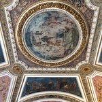 Foto di Museo di Palazzo Grimani
