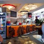 Photo de Chiang Mai Thai Shop