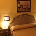 Hotel Berti Picture