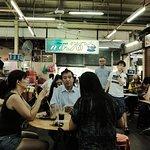 No.76 Coffee Stall