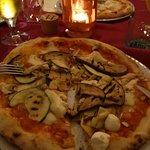 Pizzeria Trattoria Artigiana照片