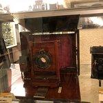 Foto Museo Storico Fotografico di Montelupone