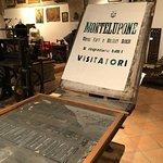 Photo de Museo d'Arti e Mestieri Antichi