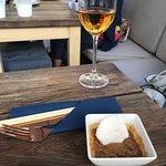 Billede af Why Thai Food & Wine
