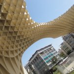 Photo of Metropol Parasol
