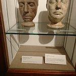 Φωτογραφία: Wordsworth Museum