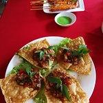 Photo of Nhu Bau Resturant (family Kitchen)