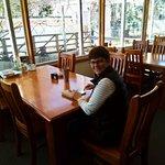 Foto van Farmview Cafe
