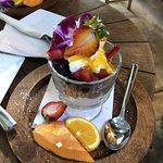 Photo of Paia Inn Cafe