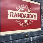 Foto Randaddy's