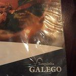 صورة فوتوغرافية لـ Galego