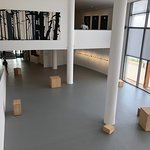 Photo of Danubiana Meulensteen Art Museum