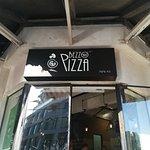 Bezzo Pizza Foto