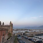 Foto di Trizzano Sea Lounge