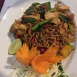 Photo of Malee Kitchen Thai Restaurant