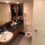 Valokuva: Pullman Cairns International
