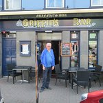 Photo of Griffin's Bar