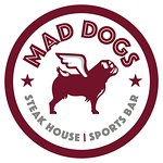 Mad Dogs Steak House / Sports Bar