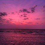 صورة فوتوغرافية لـ Jeddah Corniche