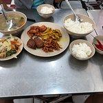 Saigon Adventure Foto