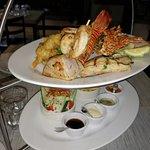 Photo of Bonefish Seafood Restaurant