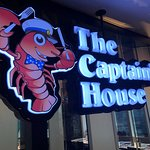 The Captain's House照片