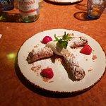 Foto de Pasta e Basta