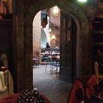 Restaurant Agrabah Café 사진