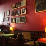 Photo of Vinyl Cafe