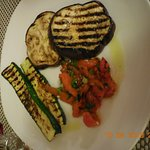 Photo of STORICO88 WINE PUB & FOOD
