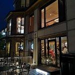Photo of Starbucks Coffee Kyoto Sanjo-ohashi Shop