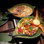 Photo of Bangkok Thai Restaurant