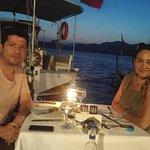 Photo of Thyssanos Restaurant