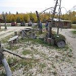 Arnes Farmers Market | 16 km (10 miles) N of Gimli on Hwy 222, Gimli, Manitoba, Canada