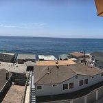 Foto de The Rooftop Lounge