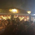 Photo of Menega Cafe
